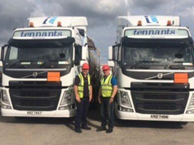 Lorry-pic-front-ER_v3-300