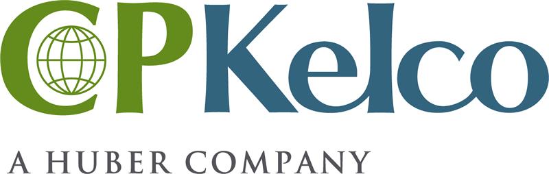 CP Kelco - A Huber Company