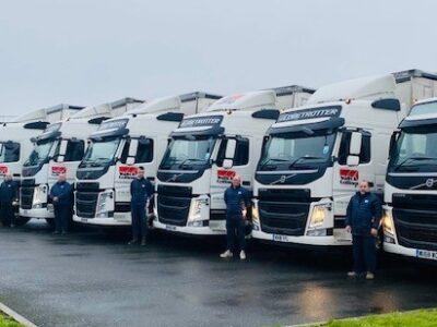 WAC Lorries 1 (002)